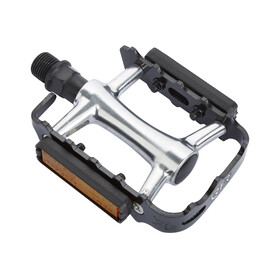 Cube RFR Pro Standard Pedal schwarz